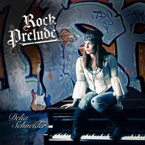 Image of Schneider: Rock Prelude