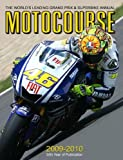 Motocourse Annual: The World's Leading Grand Prix and Superbike Annual - Brand: Icon Publishing Ltd - amazon.es