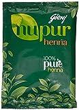 #8: Godrej Nupur Henna, 120g