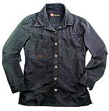 Best Buds camicia Donne - Outdoor e tempo libero camicia da donna in Review