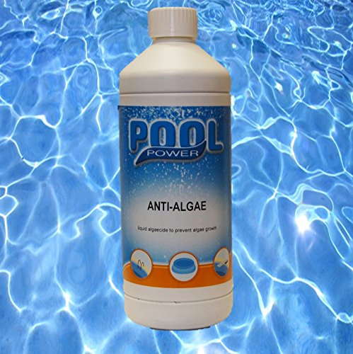 algeacide-for-swimming-pools-1ltr