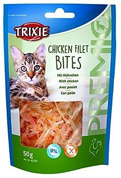 Trixie Premio Filets Bits,