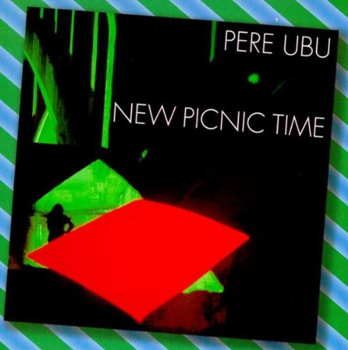 new-picnic-time