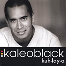 Kaleo Black