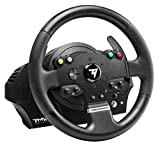 Thrustmaster TMX Force Feedback (Lenkrad inkl. 2-Pedalset, Force Feedback, 270° – 900°, Xbox One / PC) - 2