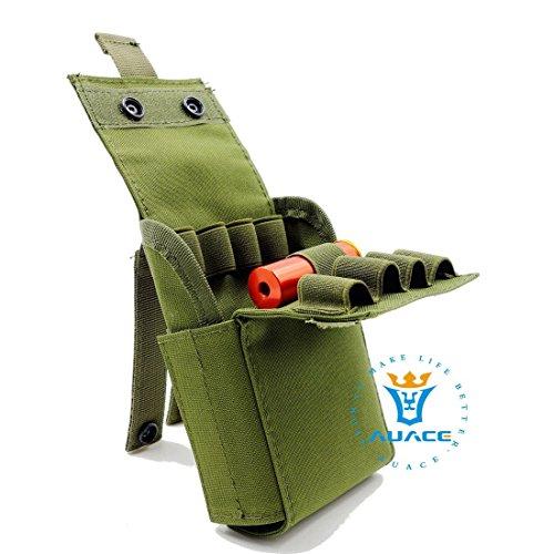 survival-gear-multifunzione-molle-tactical-borse-borse-riviste-25-da-campeggio-portatile-e-sistema-m