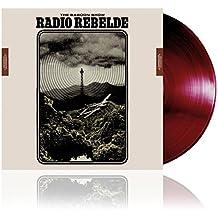 Radio Rebelde [VINYL]