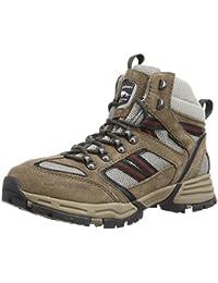 Berghaus Limpet LowTecnología Trail de Mujeres Entrenadores / Zapatos-Green-37.5 LZnvt