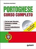 Portoghese. Corso completo. Con CD Audio