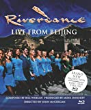 Riverdance -- Live from Beijing [Blu-ray]