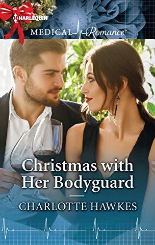 Christmas with Her Bodyguard (English Edition)