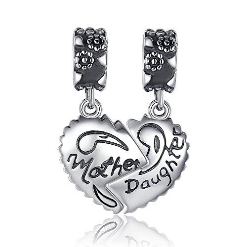 glamulet-bijoux-pour-femme-avec-pendentif-en-argent-sterling-925mother-daughter-cur-charms-pandora-b