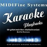 Dir gehoert mein Herz ((Hochzeitsversion) [Originally Performed by Phil Collins])