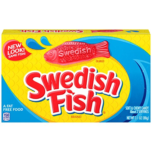 swedish-fish-soft-chewy-candy-87g-box-american-candy-1-box