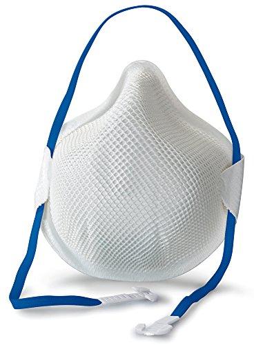Smart Ventil (Moldex 238001Smart FFP1nicht Ventil)