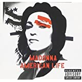 American Life (UK Version-PA Version-Enh'd)