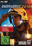Emergency 2016 [PC]