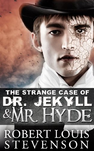 The Strange Case of Dr. Jekyll and Mr. Hyde - [Annotated & Special Illustrated Edition] [Free Audio Links] (English Edition)