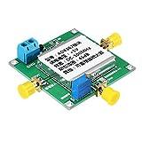 LaDicha Ad8367 500Mhz Rf Segnale A Banda Larga Modulo Amplificatore 45Db Lineare A Guadagno Variabile Agc Vca 0-1V