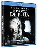 Los ojos Julia [Spanien kostenlos online stream