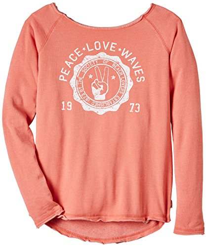 billabong-wild-and-fun-sweat-shirt-femme-amber-fr-xs-taille-fabricant-xs