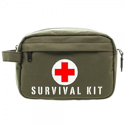 travel-kit-generic-survival-dopp-bag-new-toys-licensed-ta3m9ugen
