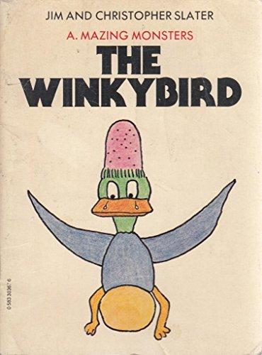 The winkybird