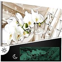 Suchergebnis auf Amazon.de für: 3d wandbilder wohnzimmer xxl