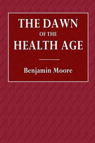 the-dawn-of-the-health-age