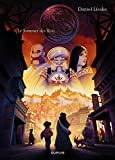 Wormworld Saga - Tome 3 - Le Sommet des Rois (French Edition)