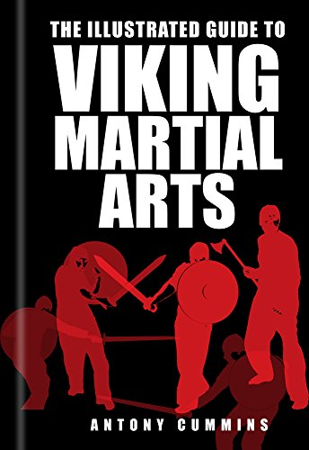the-illustrated-guide-to-viking-martial-arts