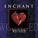 Wounded and Time Lost/Spec.ed.