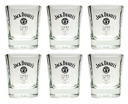 6-bicchieri-per-whisky-jack-daniels-n-7-2-cl-4-cl