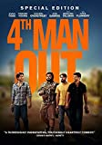 4th Man Out [Import italien]