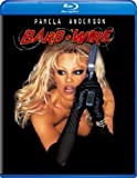 Barb Wire [Blu-ray] by Pamela Anderson