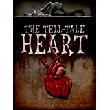 The Tell-Tale Heart : Annotated (English Edition)