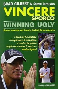 I 10 migliori libri sul tennis