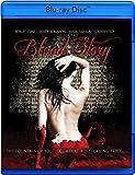 Blood Story [Edizione: Stati Uniti]