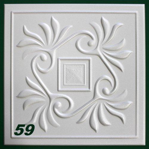 10-m2-placas-de-techo-placas-de-poliestireno-estuco-tapa-decoracion-placas-50x50cm-no-59