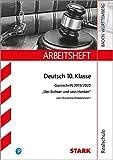 ISBN 3849038297