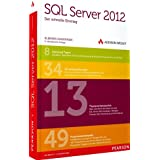 SQL Server 2012  - Der schnelle Einstieg: Abfragen, Transact-SQL, Entwicklung und Verwaltung (net.com)