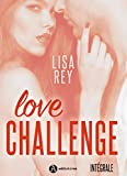 Love Challenge - Intégrale...