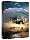 Under The Dome: Collezione Completa (12 DVD)