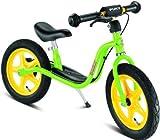 Puky Laufrad LR 1L BR, grün