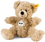 Steiff 18cm Fynn Teddy Bear (Beige)