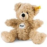 Steiff-Teddybär Fynn 18cm