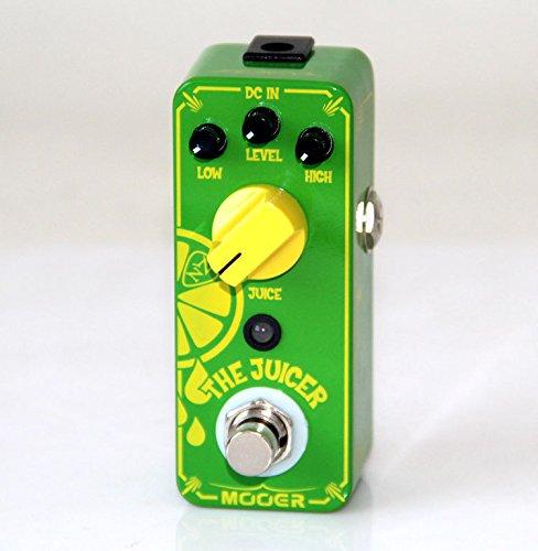 oxita-tm-nuevo-pedal-de-efectos-pedal-mooer-la-exprimidor-neil-zaza-firma-overdrive-pedal