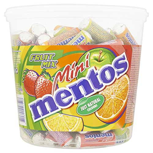 mini-mentos-fruta-mix-lata-1er-pack-120-x-105-g