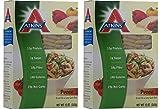 (2 Pack) - Atkins - Cuisine Penne Pasta | 250g | 2 PACK BUNDLE