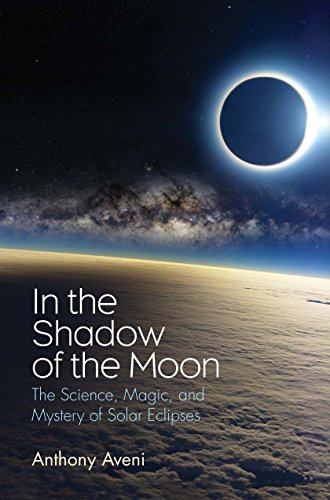 Price comparison product image In the Shadow of the Moon: The Science,  Magic,  and Mystery of Solar Eclipses